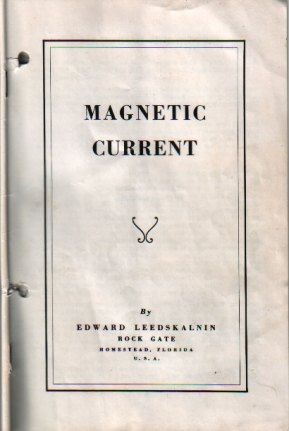ed-magnetic-current