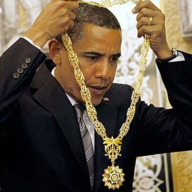 obama freemason