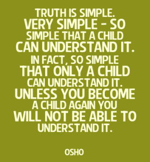 quote-truth-is-simple_16303-81