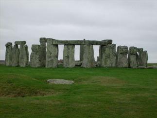 stonehenge[2]