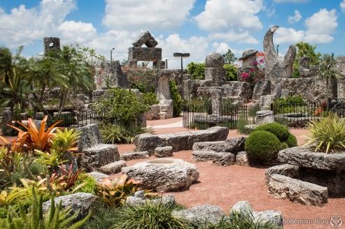 The-Coral-Castle-14-DR