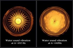 water-sound-300x1981