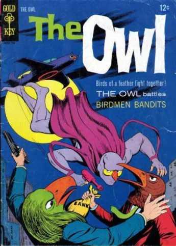 173965-19042-113671-1-the-owl