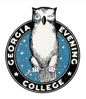1940__night_-owl-logo