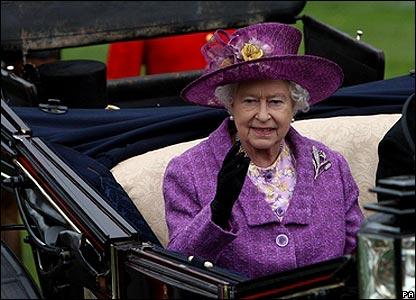 _44758559_queen_purple_pa