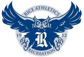 62486h_Athletics_Recreation_Owl_blue_low_res