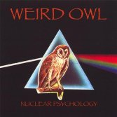 album-Weird-Owl-Nuclear-Psychology