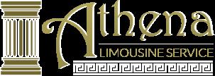 athena-limo-service