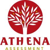 Athena_Assessment_Logo