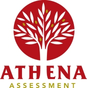 Athena_Assessment_Logo