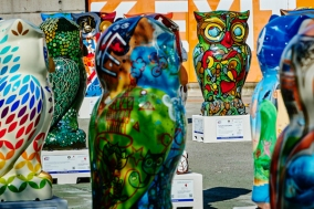 BIGHOOT_FORT_0036-6w