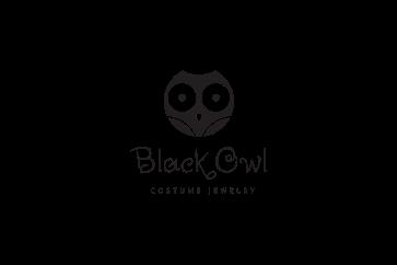 black_owl_logo-2200x1467