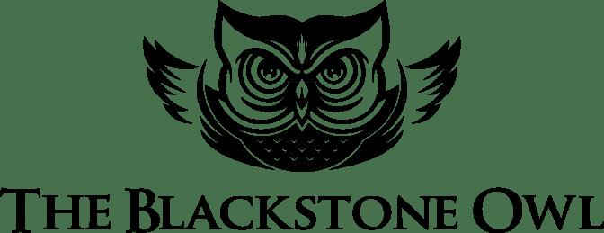 Blackstone_Owl_Logo_Transparent