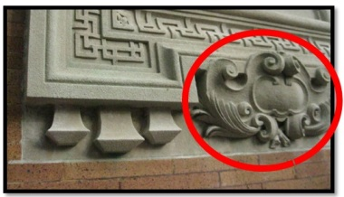 Bronx-Zoo-Owl-Architecture-52