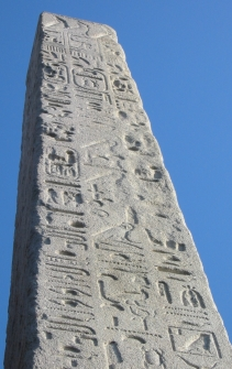Cleopatra's_Needle_(London)_inscriptions