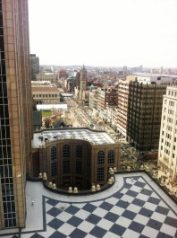 Image result for boston masonic lodge