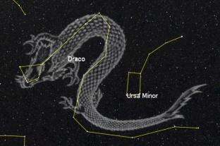 Draco2