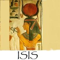 egypt_isis