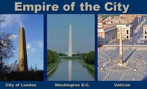 Empire-of-the-City