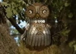 Greenclaws Owl.jpg
