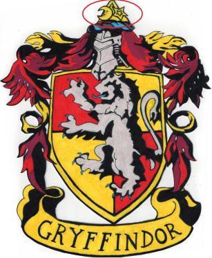 Gryffindor_crest_by_tuliipiie-d491bqc