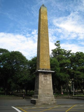 Hyde_Park_Obelisk_1