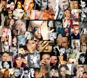 illuminati_celebrities-_hand_covering_eye_-_all_seeing_eye_gesture_lady_gaga1