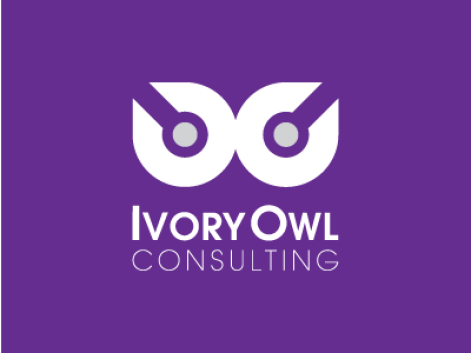 ivory-owl-consulting-logo