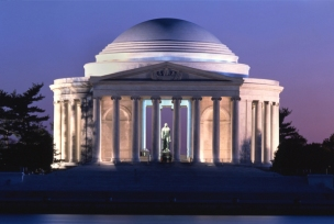 Jefferson-Memorial_1