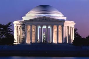 Jefferson-Memorial_1