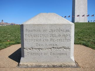 Jefferson_Pier_and_Washington_Monument