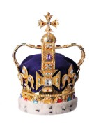 Kings Royal Crown