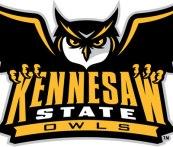 KSU_athletics_Owl