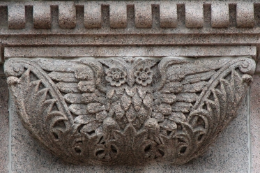 landmark-owl-sm-4846