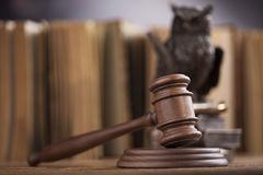 law-concept-owl-judge-gavel-concept-53292483