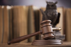 law-concept-owl-judge-gavel-concept-53292483