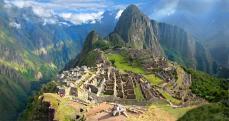 Machu-Picchu-Peru-2