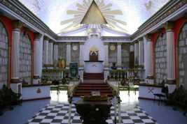 mexico.masonic.lodge.room.op