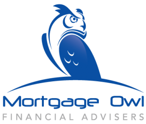 MortgageOwl-Logo-300x255