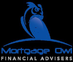 MortgageOwl-Logo-300x255