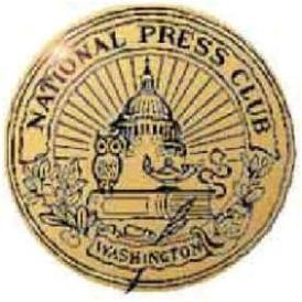 national-press-club