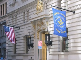 new-york-grand-masonic-lodge