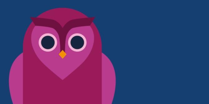 night-tube-owl-teaser