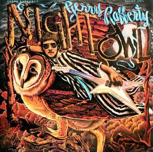 Night_Owl_(album)