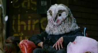 night_owl_mask_from_stage_fright