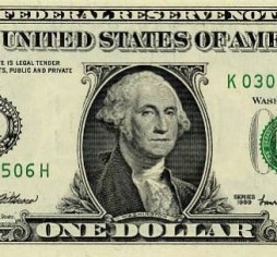 one-dollar-bill-large