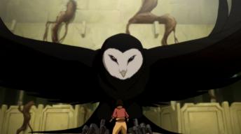 owl-640x358