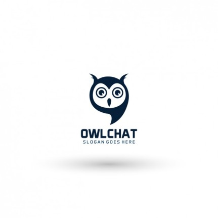 owl-logo-template_1061-91