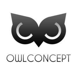 Owl_logo