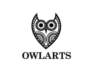 owlarts